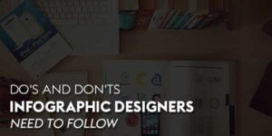 Do's-And-Don'ts-Infographic-Designers-Need-To-Follow