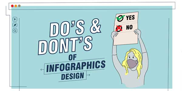 Do's-And-Don'ts-Of-Infographic-Design