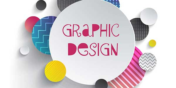 Graphical-Design