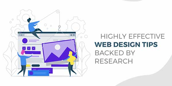 Highly-Effective-Web-Design-Tips-Backed-By-Research