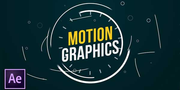 Motion-Graphics-In-After-Effects