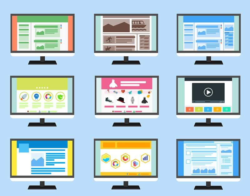 Select-WordPress-Theme-And-Plugin