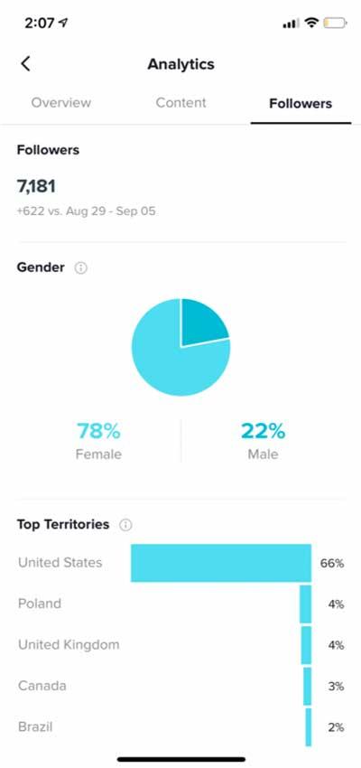 Third-TikTok-Followers-Analytics