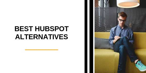 Best-Hubspot-Alternatives