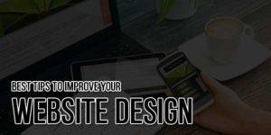 Best-Tips-To-Improve-Your-Website-Design