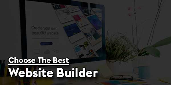 Choose-The-Best-Website-Builder