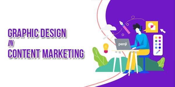 Graphic-Design-In-Content-Marketing