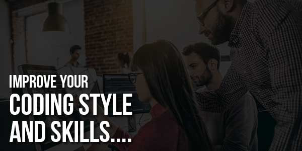 Improve-Your-Coding-Style-And-Skills