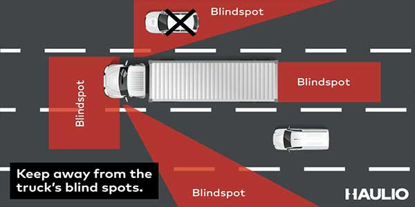 Keep-Away-From-The-Trucks-Blind-Spots--HAULIO
