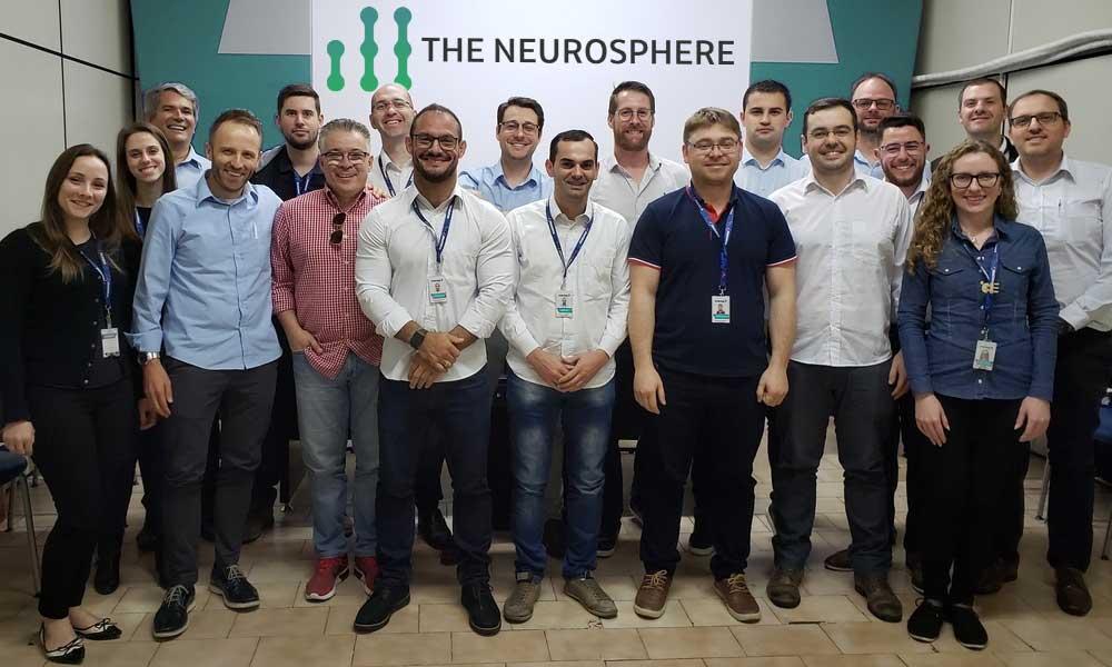 Neurosphere-Team-Group-Photo