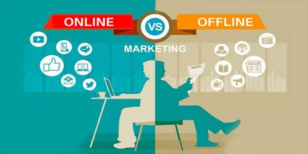 Online-Marketing-Vs-Offline-Marketing