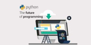 Python-The-Future-Of-Programming