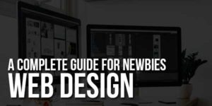 A-Complete-Guide-For-Newbies-Web-Design