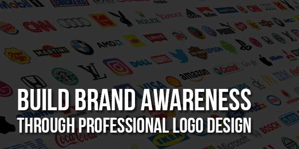 Build-Brand-Awareness-Through-Professional-Logo-Design