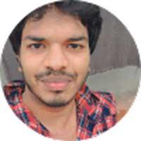Chandru Tom
