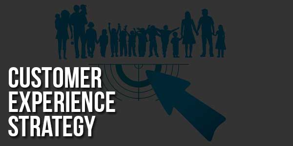 Customer-Experience-Strategy