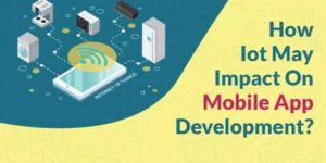 How-IoT-May-Impact-On-Mobile-App-Development