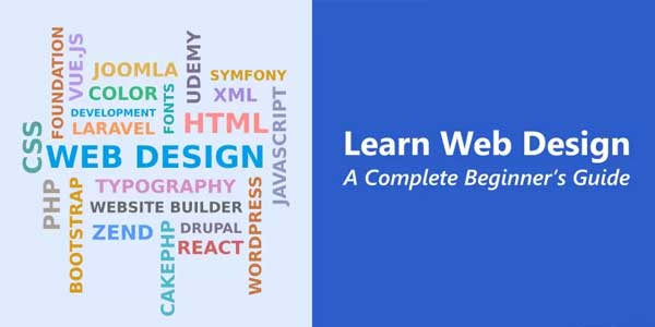 Learn-Web-Design-A-Complete-Beginners-Guide