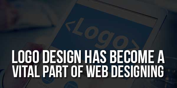 Logo-Design-Has-Become-A-Vital-Part-Of-Web-Designing