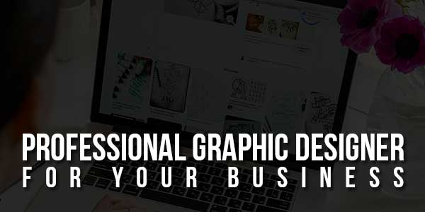 Professional-Graphic-Designer-For-Your-Business