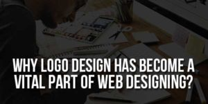 Why-Logo-Design-Has-Become-A-Vital-Part-Of-Web-Designing