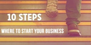 10-Steps-Where-To-Start-Your-Business