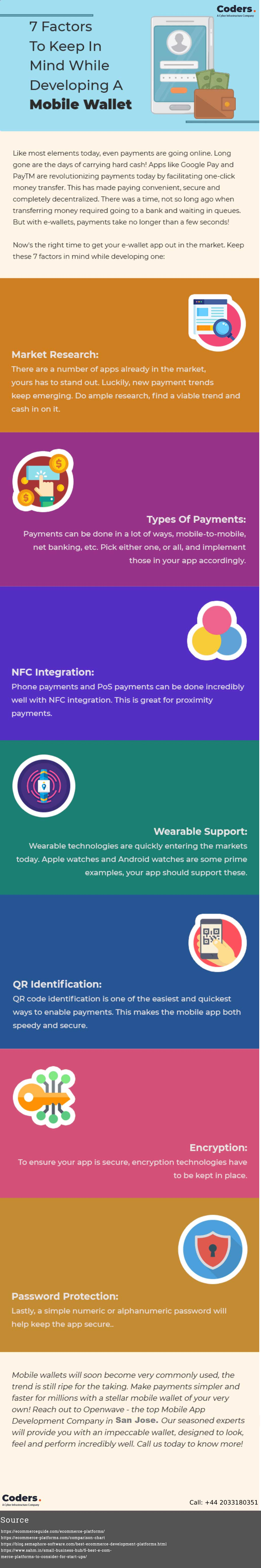 7-Factors-To-Keep-In-Mind-While-A-Developing-Mobile-Wallet