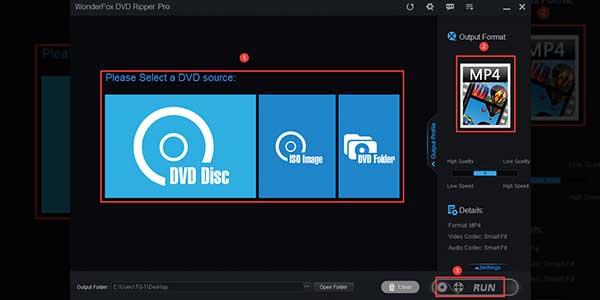 WonderFox-DVD-Ripper-Pro-Converter