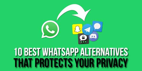 10-Best-Whatsapp-Alternatives-That-Protects-Your-Privacy