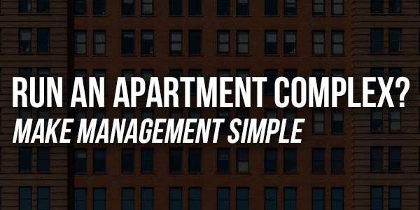 Run-An-Apartment-Complex-Make-Management-Simple