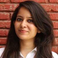 Sanya Bhasin