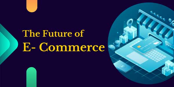 The-Future-Of-eCommerce