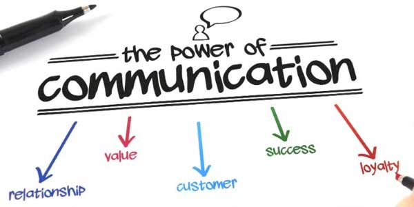 The-Power-Of-Communication
