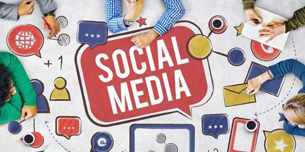 Tips-To-Grow-Your-Social-Media