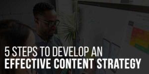 5-Steps-To-Develop-An-Effective-Content-Strategy