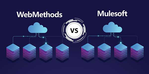 Comparison-Between-WebMethods-And-Mulesoft