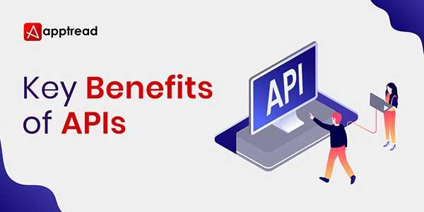 Key-Benefits-Of-APIs