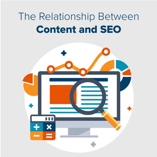 The-Relationship-Between-Content-And-SEO