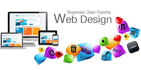 Web-Design-Responsive-Clean-Powerfull