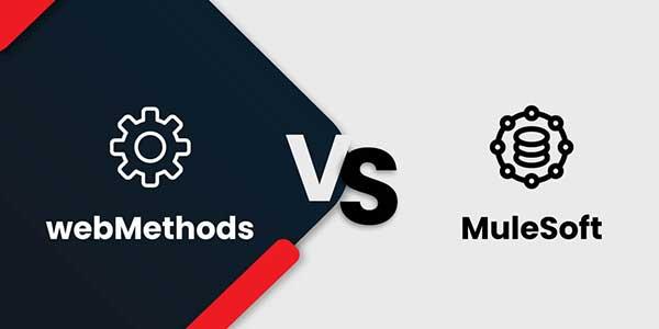 Webmethods-Vs-Mulesoft
