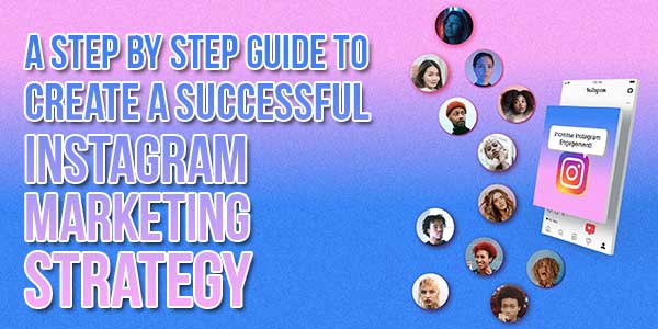A-Step-By-Step-Guide-To-Create-A-Successful-Instagram-Marketing-Strategy