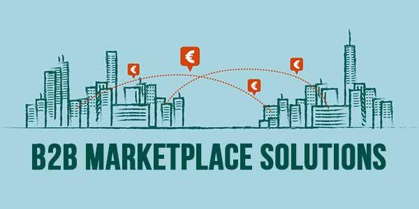 B2B-Marketplace-Solutions