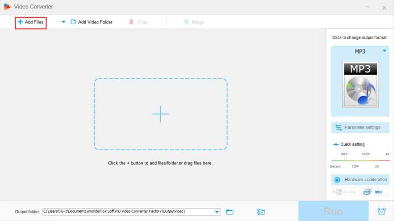 Free-HD-Video-Converter---Wonderfox-Free-HD-Video-Converter---1