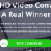 Free-HD-Video-Converter---Wonderfox-Free-HD-Video-Converter