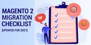 Magento-2-Migration-Checklist-2021