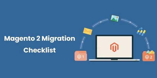 Magento-2-Migration-Checklist