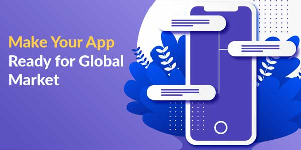 Make-Your-App-Ready-For-Global-Market