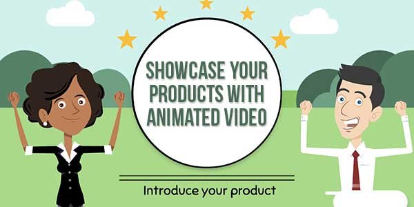 Showcase-Your-Products-With-Animated-Video