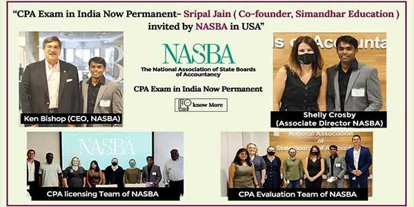 What-Is-NASBA