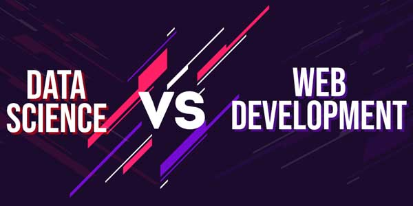 Data-Science-Vs-Web-Development